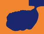 momentON-logo_150